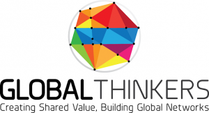 GLOBAL THINKERS_final logo_300