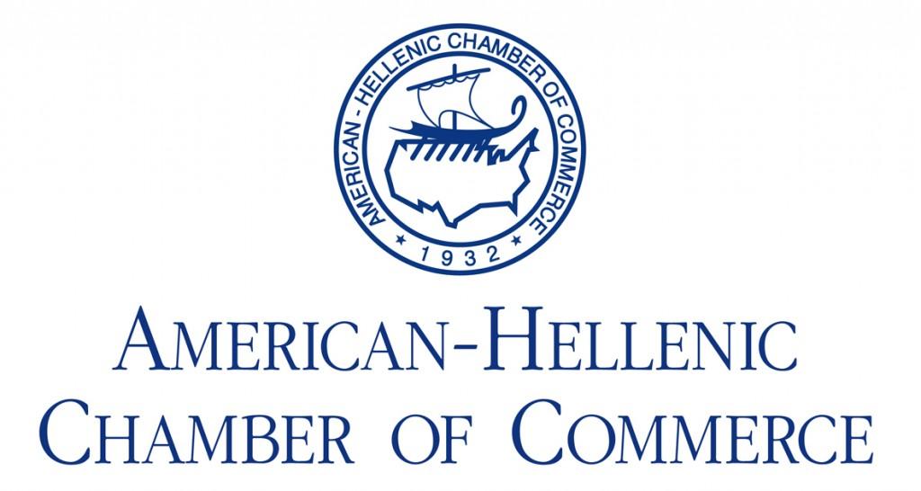 american hellenic chamber of commerce