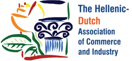 hellenic dutch chamber of commerce