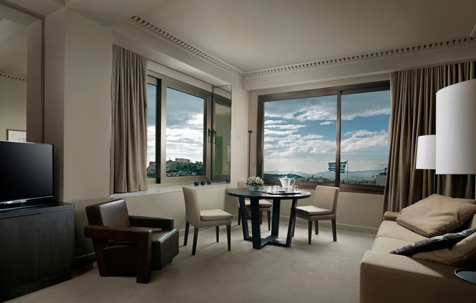 NJV Athens Plaza - Deluxe Suite M (7)_preview