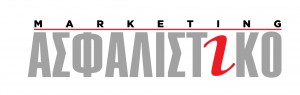 new logo asfalistiko marketing