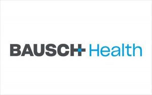 bausch health global sustain partner