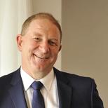 Senior director, Business Development & Strategic partnerships