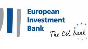 glo EIBbal sustain partner