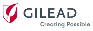 global sustain sustainability forum sponsor