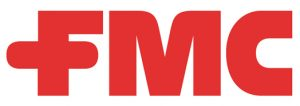 fmc global sustain partner