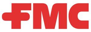 fmc global sustain partner