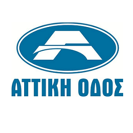 attiki odos global sustain