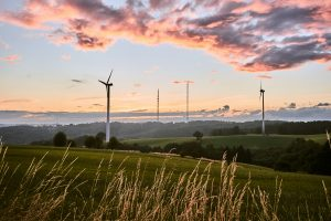 wind turbines global sustain FORUM athens