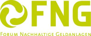 fng global sustain partner