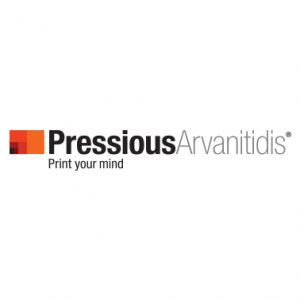 pressious arvanitidis global sustain partner