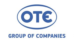 ote group global sustain partner