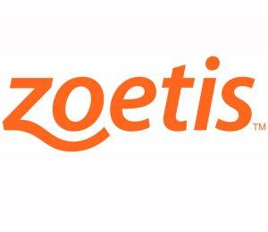 zoetis_tm_orange-1035-square