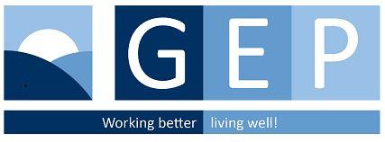 GEP logo_for website