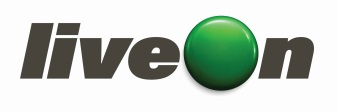 LiveOn_logo-2