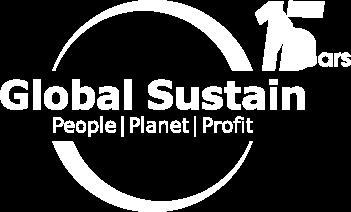 Athens Sustainability Forum 2021